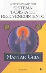 Papel Automasaje Chi Sistema Taoista De Rejuveneci