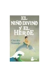 Papel NIÑO DIVINO Y EL HEROE EL