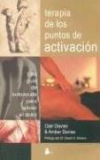 Papel Terapia De Los Puntos De Activacion