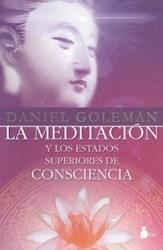 Papel Meditacion, La