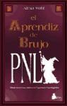 Libro I. El Aprendiz De Brujo Pnl