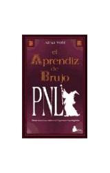 Papel APRENDIZ DE BRUJO, EL. P.N.L.