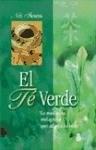 Papel Te Verde, El