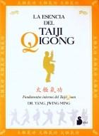 Papel Esencia Del Taiji Qigong