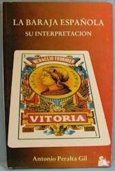 Papel Baraja Española, La Su Interpretacion