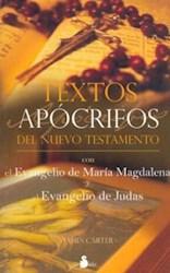 Papel Textos Apocrifos Del Nuevo Testamento