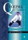 Papel Qi Cong Salud Y Artes Marciales
