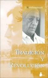 Libro Tradicion Y Revolucion