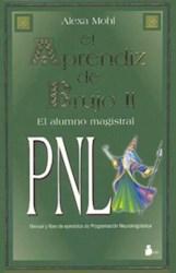 Libro Ii. El Aprendiz De Brujo Pnl