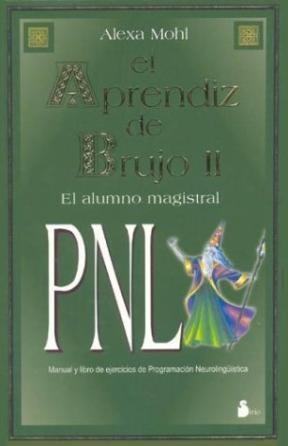 Papel P.N.L. El Aprendiz De Brujo Ii