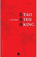Papel TAO TEH KING (BILINGUE) (RUSTICA)