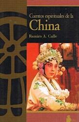 Papel Cuentos Espirituales De La China