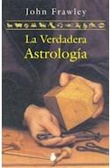 Papel VERDADERA ASTROLOGIA