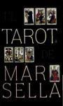 Libro El Tarot De Marsella  Mazo