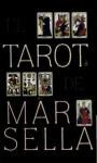 Papel Tarot De Marsella, El (Mazo)