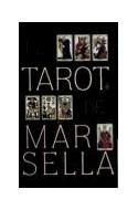 Papel TAROT DE MARSELLA (MAZO 78 CARTAS)