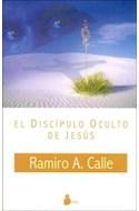 Papel DISCIPULO OCULTO DE JESUS