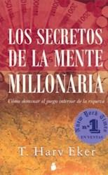 Papel Secretos De La Mente Millonaria, Los