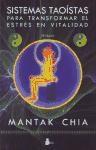 Libro Sistemas Taoistas Para Transformar El Estres En Vitalidad