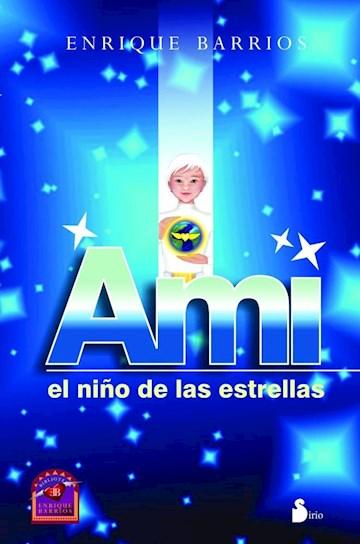 Papel Ami El Niño De Las Estrellas