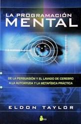 Libro La Programacion Mental
