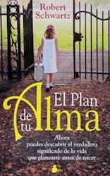 Papel Plan De Tu Alma, El