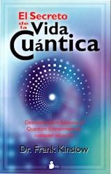 Papel El Secreto De La Vida Cuantica