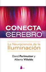 Libro Conecta Tu Cerebro