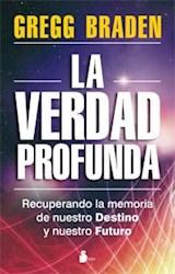 Libro La Verdad Profunda