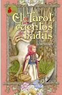 Papel TAROT DE LOS CUENTOS DE HADAS (78 CARTAS + LIBRO) (ESTUCHE) (RUSTICA)