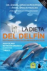 Libro La Dieta Del Delfin