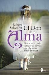 Libro El Don De Tu Alma
