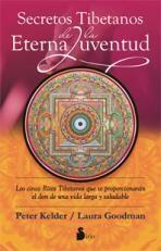 Libro Secretos Tibetanos De La Eterna Juventud