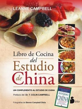 Papel Libro De Cocina Del Estudio De China, El