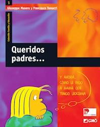 Libro Queridos Padres...