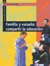 Libro Familia Y Escuela