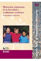 Papel MARGENES DE LA MORAL, LOS (UNA MIRADA ETICA A LA EDUCACION)
