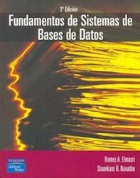 Papel Fundamentos De Sistemas De Bases De Datos