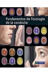E-book Fundamentos de fisiología de la conducta
