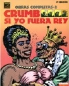 Papel Crumb O.C. 2 (4ª Ed.)
