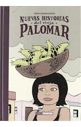 Papel Nuevas Historias Del Viejo Palomar