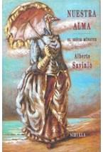 Papel NUESTRA ALMA                         -LDT020