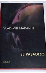 Papel PASADIZO, EL                         -LDT044