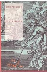 Papel LEVIATAN, EL                         -LDT046