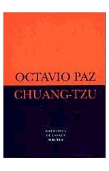 Papel CHUANG -TZU