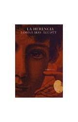 Papel HERENCIA, LA           -TE58