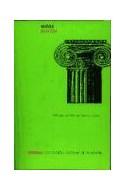Papel MITOS (BIBLIOTECA ESCOLAR DE FILOSOFIA)