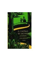 Papel CASTILLO DE LAS RANAS (TRES EDADES) (CARTONE)