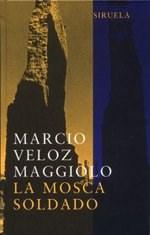 Libro La Mosca Soldado