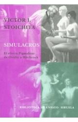 Papel SIMULACROS